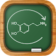 Chemistry L.. file APK for Gaming PC/PS3/PS4 Smart TV