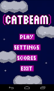 Catbeam- screenshot thumbnail