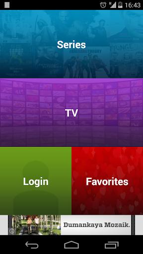 DiziTV-HD