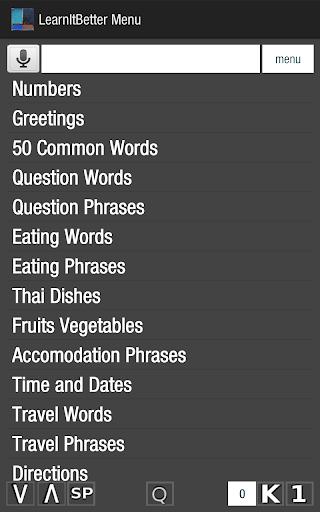English-Thai Phrasebook-Dict