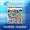 CCC Mobile Reader logo
