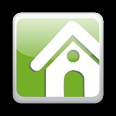 Casa In Immobiliare