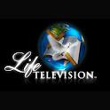 Life TV icon