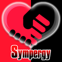Sympergy icon