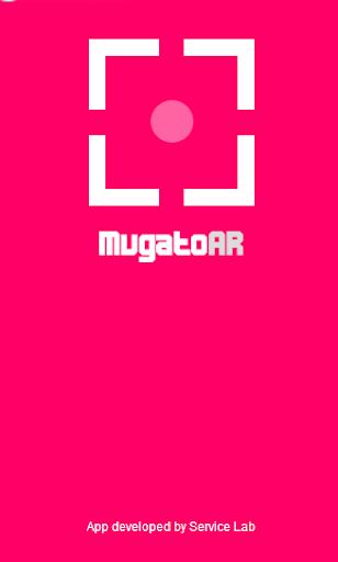 Mugato AR