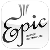 EPIC LOUNGE LUXEMBOURG