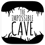 The Impossible Cave 1.01