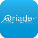 Laboratoires Oriade icon