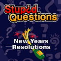 New Years Resolutions logo