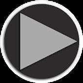 MPD Remote (free)