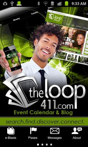 theloop411