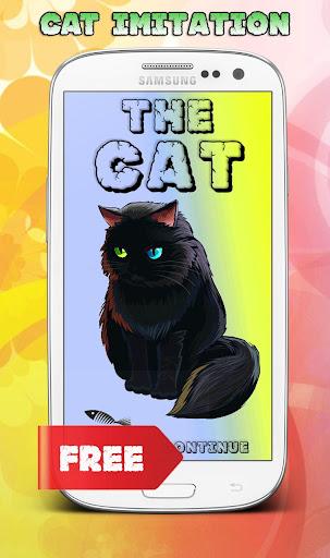 貓飼料罐頭(精選貓罐) 動物星球寵物用品線上購物