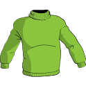 Make Sweater icon