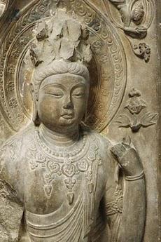 根津美術館のおすすめ画像1