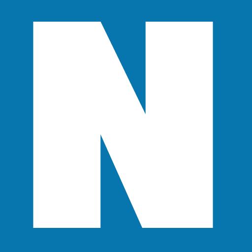 Narendra Jobs 教育 App LOGO-APP試玩