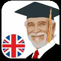 Angličtina - Fráze a idiomy icon