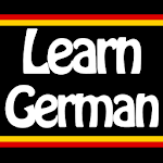Learn German for Beginners 6.0
