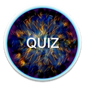 GK Quiz: Crorepati bano icon