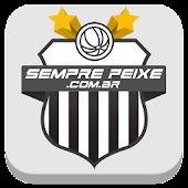 Santos FC Semprepeixe