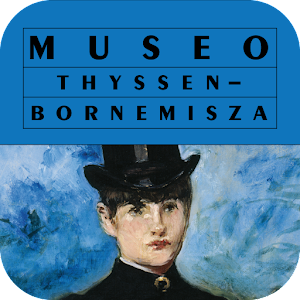 Museo android Thyssen