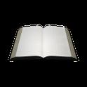New World Translation Bible icon