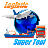 Logistic Super Tool