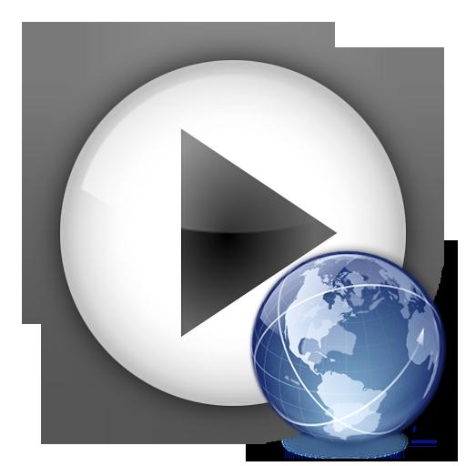 mMusic Internet Services