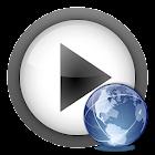 mMusic Internet Сервисы icon
