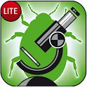 smart Microscope Lite icon