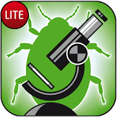 smart Microscope Lite