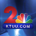 KTUU News From Anchorage icon