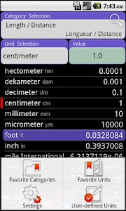 CvPad+ v2.9.07