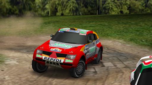 لعبة سباق السيارات Pocket Rally v1.0.1 APK ULZF5yK1taOh3wmAitwv