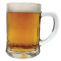 Beer On Wheels icon