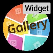 Monte Gallery Widget - TR