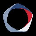 Wieslab logo