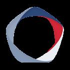 Wieslab icon