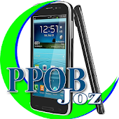 PPOBJoz for Mobile