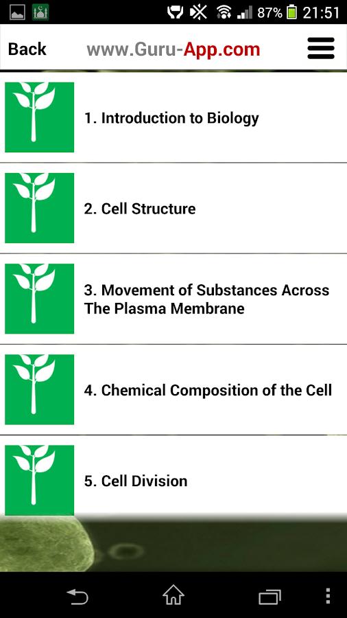 spm biology paper 3 format