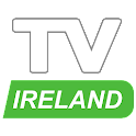 TV Listings - Ireland icon
