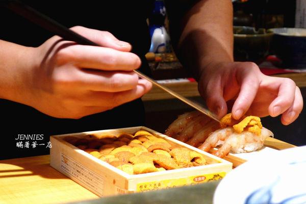 引爆你的味蕾●瞞著爹一店●日式料理