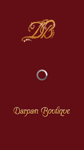 Darpan Boutique