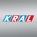 Kral Tablet icon