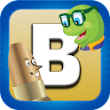 Bullets and Maggots-Premium icon