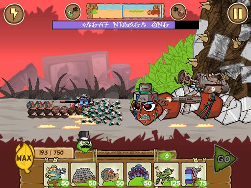 Battlepillars Multiplayer PVP 1.2.9.5452 screenshots 8