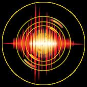 Cifrasoft SoundCode