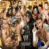 WWE Free Videos Highlights