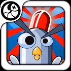 Kentucky Robo Chicken icon