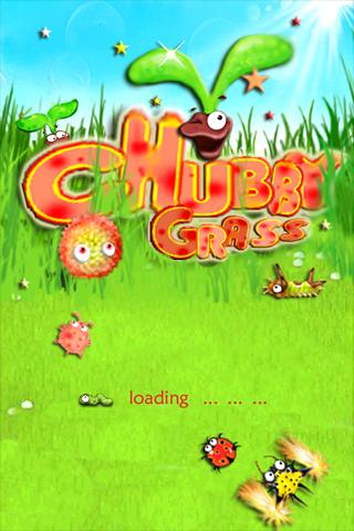 Chubby Grass V1 - screenshot
