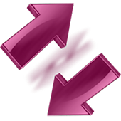 VerbrauchsWidget (Telekom)